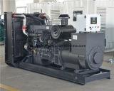 diesel 150kw Shangchai Generator