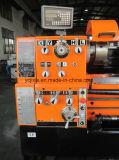 C6246 선반 기계 가격