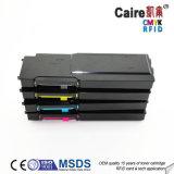 ¡Nuevo! Compatible para Cartucho de Tóner Dell 3760