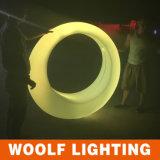 판매를 위한 LED 거는 시트
