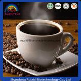 [مك] قهوة خداع جديد حارّ