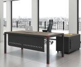 Vector de la oficina (FEC00138)