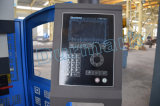 Macchina piegatubi diretta della lamiera di acciaio di CNC di prezzi di fabbrica Da52s