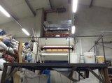 [سريلنكا] بلاستيك يعيد يستعمل لون فرّاز
