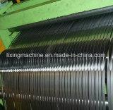 Haute précision fendant la machine de découpage pour l'acier