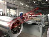 セリウムの証明のライン機械を切り開く自動鋼板