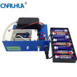 Batterie Populaire Opéré Purificateur d'Air Fw-200