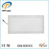 Diodo emissor de luz aprovado do painel do diodo emissor de luz 20W do Ce que ilumina 600X600mm