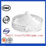 Лекарство 99% фармацевтическое пищеварительное Anti-Emetic Domperidone на молоковыведение 57808-66-9