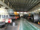 Granit/Riverstone/carrière de basalte concasseur concasseur à cônes/machine de concassage de pierres/l'équipement minier pour la vente