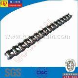 630ht 고품질 농업 기계장치 사슬