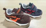 Новые тапки вскользь ботинок для мальчиков и девушок