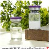 2mg/Vial delta slaap-Veroorzakende Peptide Dsip voor Slaap goed