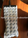 Cloruro de calcio colgante del amortiguador de la humedad