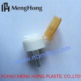 Fabriek 33 Pomp van de Spijker van 410 Sluiting de Plastic voor Fles