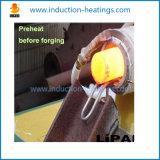 Máquina do tratamento térmico de indução da eficiência elevada para o aquecimento da barra