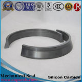 Silicone Carbide Split Ring