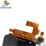 Касание LCD мобильного телефона для Moto G4 плюс агрегат индикации