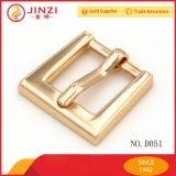 Curvatura do Pin de metal da alta qualidade/curvatura de correia de venda quente da curvatura do Pin da bolsa/Pin