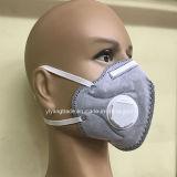 Respirador plegable nuevo diseño del polvo de los PP con N95