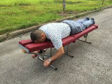 De Lijst van de chiropraktijk voor de V.S.