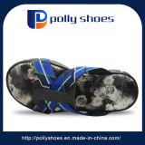 Nuovi sandali di EVA di arrivo e pistoni 2017