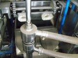240b/H de volledige Automatische Lijn van het Water Barreled voor de Fles van 5 Gallon