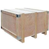 motor elétrico do refrigerador do condicionamento de ar da alta qualidade do OEM do calefator 5-200W