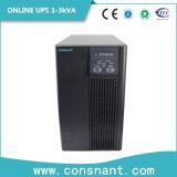 Uscita 1-20kVA di monofase dell'UPS di alta frequenza