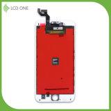 Экран касания мобильного телефона для iPhone 6s плюс замена с качеством Tianma