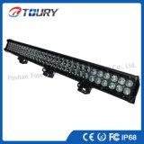 7 barra chiara dell'inondazione dell'indicatore luminoso 180W del punto di pollice LED per la jeep ATV