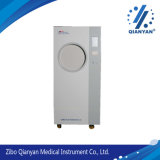 Sterilizer Kyps-80 do plasma do gás da baixa temperatura de água oxigenada