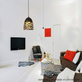 China-Zubehör-moderner Leuchter-hängende Lampe mit Loch in der Gaststätte