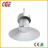 Alta de las luces LED de alta calidad de la Bahía de Industrial Light 50W/80W/100W/150W 110V/220V de las luces interiores