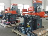 (Taille 300X600mm de Tableau MY3060) machine automatique de rectification superficielle de Hydrauic de précision