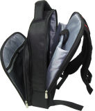 Rucksack-Computer-Notizbuch tragen Form-Freizeit-Schule-Rucksack