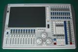 sezione comandi semi conduttrice di illuminazione di tocco della tigre 60g (X-D01)