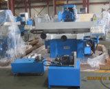 Macchina di superficie idraulica della smerigliatrice di formato 400X1000mm Full Auto della Tabella di Sga40100ahd