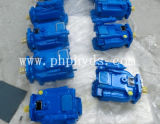 Vickers Pvh57, Pvh74, Pvh98, Pvh106, Pvh131, peças hidráulicas da bomba de pistão da recolocação Pvh141