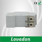 D 급료 서지 보호 장치를 위한 Li 25 SPD 서지 보호 장치 장치