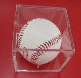 PVC Adult Sport Béisbol