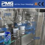 熱い販売の炭酸水・は満ち、密封の機械装置できる