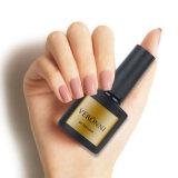 Top Coat Flatting GEL UV de secado rápido brillante esmalte de uñas Nail Art Manicura Manicura DIY barniz laca 10ml