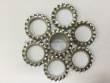 자물쇠 세탁기 DIN6798 a (공장)