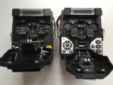 X-97 Fusionadora De Fibra Optica Precio Перу