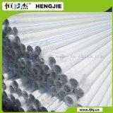 Rohr des Rohrleitung-Material-Plastikwasser-Polyäthylen-PPR
