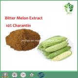 Momordica Charantia Linn Frucht-Auszug-Puder-10:1/1%-10% Charantin