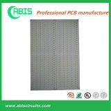LED 전구를 위한 알루미늄 PCBA 회의