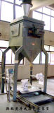 鉛のケイ酸塩の生産ライン供給