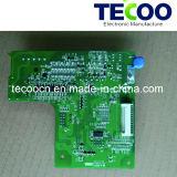 OEM/ODM PCBA 회의 전자 인쇄 회로 기판 PCB